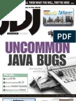 JDJ May Digi Version Spread