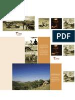 Saruni Mara Brochure