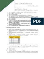 EXAMEN DE ALBAÑILERIA ESTRUCTURA2009-II.doc