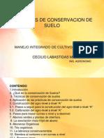 7. Practicas de Conservacion Del Suelo