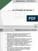 controle e  proteção de geradores-1