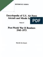 Encyclopedia US Aircraft