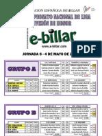 Resultados J6 LN3B Honor.pdf