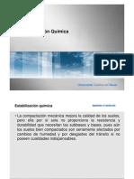 3.-Estabilizacion_Quimica