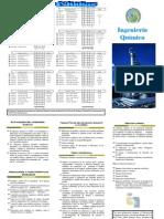 iq_licenciatura.pdf