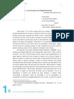 Claudicelio_Rodrigues_da_Silva-Sebastião Salgado