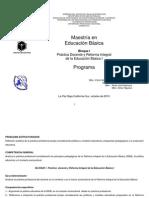 programas de maestria EB. LA PAZ BAJA C..pdf