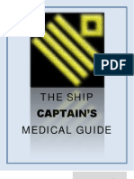 The ships captain medical guide.pdf