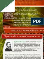 expocsion de TEORIA DE CONTROL.pps