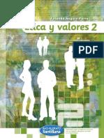 9789702912620.pdf