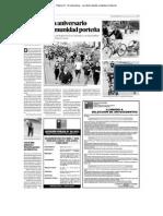 Página 21 - El Llanquihue - La edición digital completa en Internet.pdf
