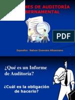 IV exposición Inf.Aud. Gub.