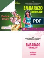 Rotafolio_Embarazo-controlado