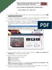 Instructivo Examen de Computación I A2013 (1)