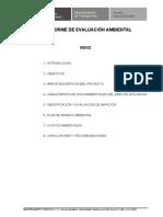 Informe de Eval. Ambiental-Pacota