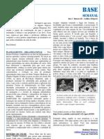 Base Semanal Edicao 2 05Ago12 b