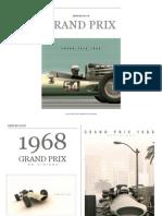 Grand Prix 1968