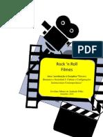 Rock 'n Roll Filmes 2