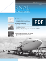 Journal of Accident Investigation