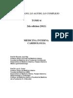 LIBRO CARDIO 2da (2013).doc