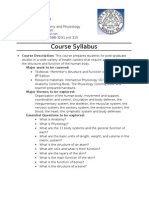 ap syllabus 2012-13