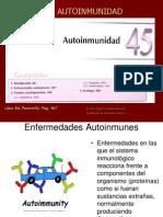 51_autoinmunidad