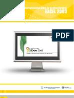 Excel 2003 (Parte d)
