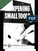 54097622 Sharpening Small Tools