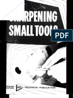 54097622 Sharpening Small Tools