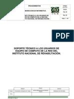 SOPORTE TEC USUA DE EQUIP DE RED.pdf
