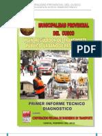 PLANREGULADOR_DIAGNOSTICO