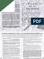 PDF Web Scribd de Scarg A