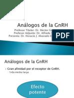 20110426_an__logos_de_la_gnrh
