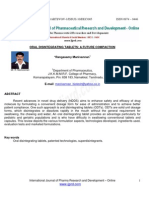 Epidemiologia Da Febre Aftosa Pdf
