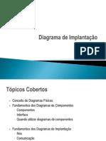 ES 11 DiagramaDeImplantacao-Componentes