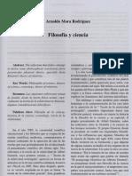 Filosofía y ciencia.pdf