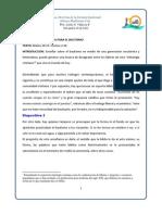 Doctrina del Bautismo2.pdf