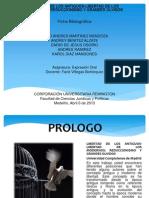 Presentación_Trabajo Expresión Oral_Farid Villegas