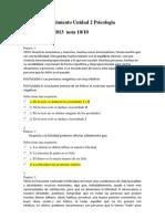 Act 7 reconocimiento unidad 2 psicologia.pdf