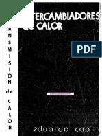 Cao_Intercambiadores de Calor.pdf