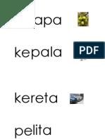 KV+KV+KV