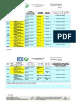 Informacion Registro DATOS