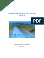 Memoria Alcantarillado Pluvial.pdf