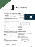 razones-proporciones.pdf