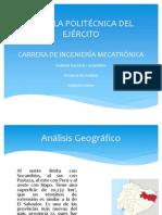Provincia de Orellana
