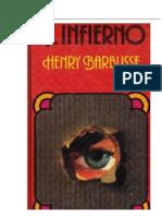 Henry Barbusse
