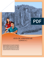 GUÍA-LENG2-ÚLTIMA