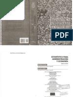 ESTADISTICA PARA ADMON Y ECONOMIA.pdf