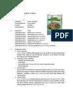 Rangkuman-Resensi-Buku-Non-Fiksi-Green-Computing.docxngkuman-Resensi-Buku-Non-Fiksi-Green-Computing.docx
