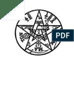 Libros Gnósticos de otros autores.pdf